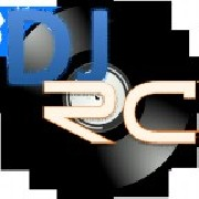 Rc music stúdio